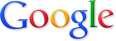 Google logo 41