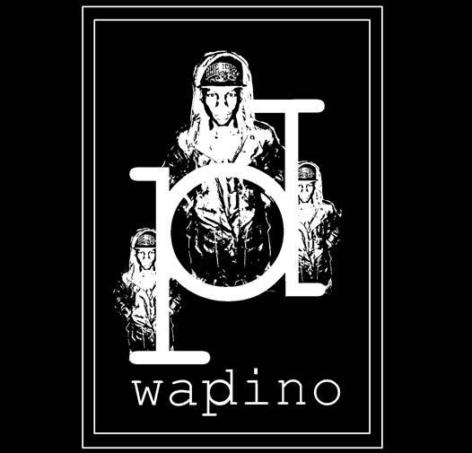 Wapdino